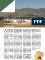 Oman, vielfältiges kulturelles Erbe und landschaftliche Vielfalt