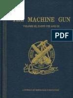 The Machine Gun - Vol 3