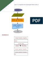 Algoritmos Y Lenguajes de Programacion Diagramas 2.9 y 2.11