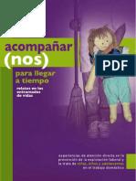 ACOMPANAR (NOS) PARA LLEGAR A TIEMPO - ABRIL 2010 - PARAGUAY - GI - PORTALGUARANI.pdf