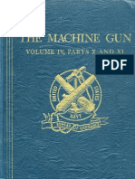 The Machine Gun - Vol 4