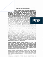 SCJN.tesis.Mexicanos 1º.pdf