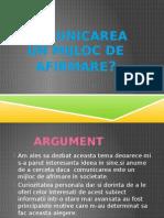 Comunicarea Amarandei Vergina.pptx