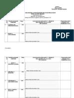 F_264[1]organizare pr pedag,SEM 2,2013-2014 Colegiul Grigore Antipa;Marin Irina.doc