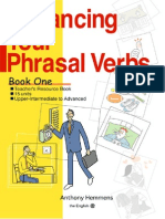 advancingyourphrasalverbsbook1-141105052302-conversion-gate02.pdf