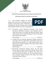 Putusan MK -PNPS- 140_Senin 19 April 2010