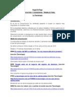 Comunicacion y ciudadania - Angel Di Pego.doc