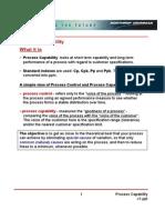 AdvancedProcessCapability [Compatibility Mode]