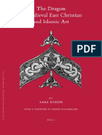 Brill Publishing The Dragon in Medieval East Christian and Islamic Art (2011).pdf