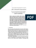 SafetyMet-A Metamodel for Safety Standards.pdf
