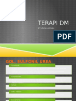 TERAPI DM .pptx