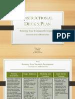 instructional design phase - debra garza - final