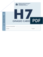 H7._2.BIM_ALUNO_2.0.1.3.
