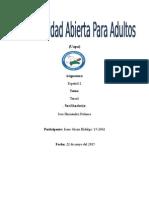 Actividades del párraf1.docx