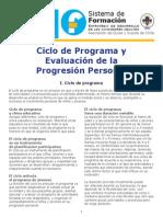 4-Ciclo Programa y Eval Prog Pers