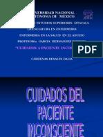 Presentación_pte_incons