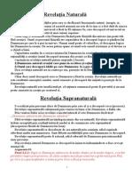 Docmatica Anu II Refacută Bac