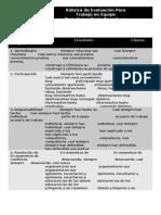 rubricas-evaluacion-ucem.doc