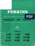 PERKINS.pdf