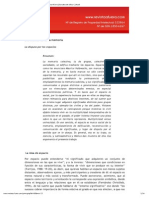 Revista Afuera _ Estudios de Crítica Cultural