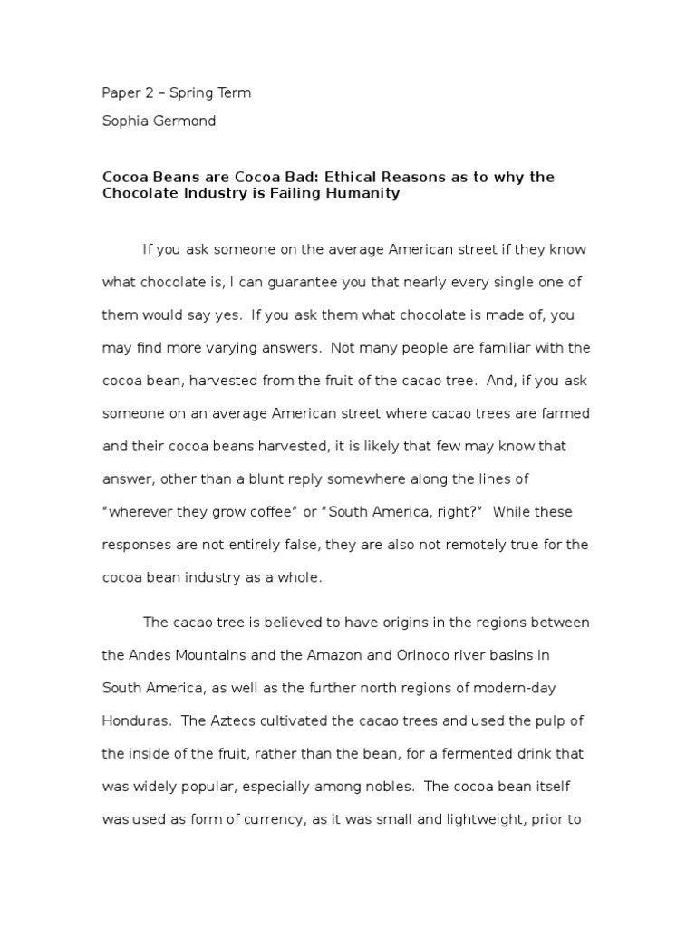 Extracurricular activities essay for college