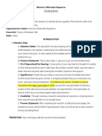 Sample Speech Blood Drive.pdf