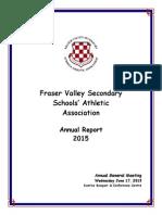 fvssaa annual report (1) 2015