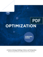 Optimization Survival Guide PDF