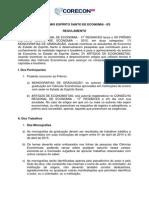 regulamento do premio es  2015