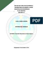 MUEBLES MALI.doc