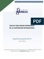 Cooperacion_Internal-Bolivia_2014.pdf