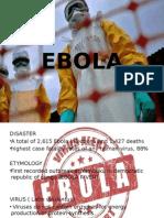 ebola-140908080845-phpapp01