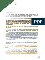 Intruc. Preinscripcion Universidad Comunida Valenciana 2015