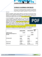 GRUPO-A-CONTABLE-Y-TRIBUTARIO-NORMAS CONTABLES VS NORMAS TRIBUTARIAS.pdf
