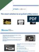 Meter Mimic - Menzies.pdf
