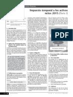 ITAN 2015 P1.pdf