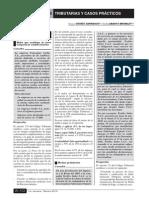Multa que sustituye al cierre.pdf