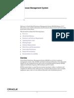 rwms-1327-rn.pdf