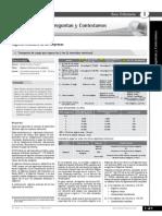 Regimen Tributario Peru.pdf