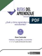 documentos_Secundaria_HistoriaGeografia-VII.pdf