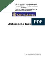 Apostila - Automa__o Industrial (Escola T_cnica Estadual Rep_blica).pdf