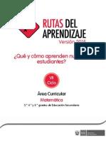 documentos_Secundaria_Matematica-VII.pdf