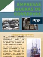 CONTABILIDAD-EMPRESAS-PESQUERAS.pptx