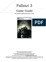 Fallout.3.GAME.guidE.(Gamepressure.com)