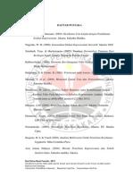D3 PRW 1008906 Bibliography