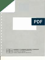 GasTurbineGTP30-67-SpecManual