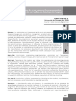 curriculum important.pdf