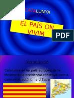 Catalunya 4B 2015 (2)