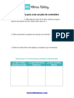 Guía rápida para crear un plan de contenidos.doc