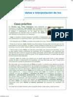 SIM05_Analisis de Los Datos e Interpretacion de Los Resultados_TEMARIO
